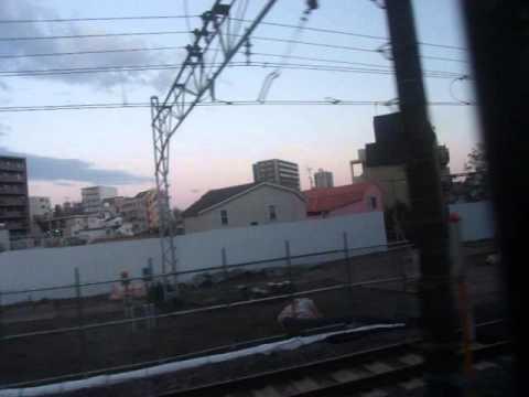 GEDC7615 2016.05.04 nikkei  at   南新宿 マインドタワー subway 慶応 Prof.ito kohei