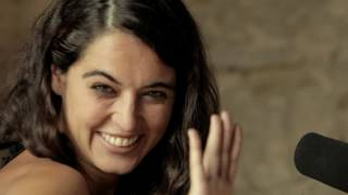 Duérmete Sílvia Pérez Cruz