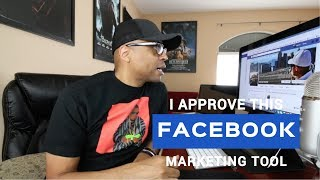 Download Best Facebook Marketing Tool to get Leads INSTANTLY - Instant Fb List Software 3Gp Mp4