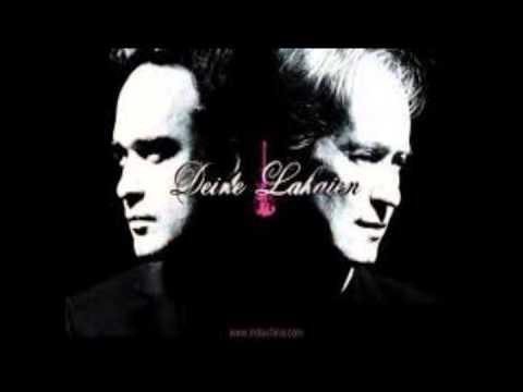 Deine Lakaien - When You Lose