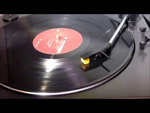 Kai Tracid - Voyager  (Vinyl)
