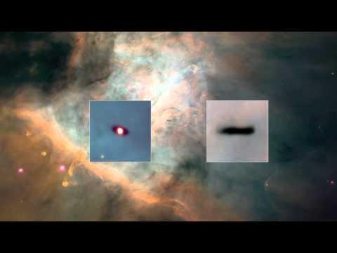 Seeing Beyond - The James Webb Space Telescope (Final Cut)