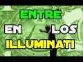 Exclusiva Asi Son Los Illuminati Trabajo De Investigación LCC mp3