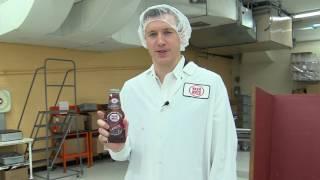 Homer's beer nuts prank with springs