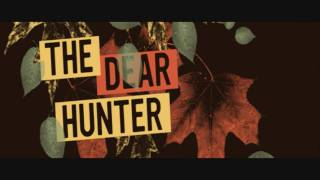 Vídeo 30 de The Dear Hunter