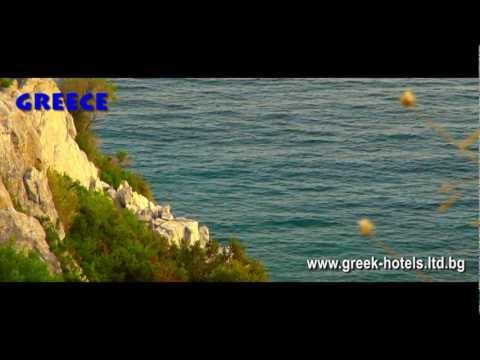 GREECE, Travel to Greece (HD)