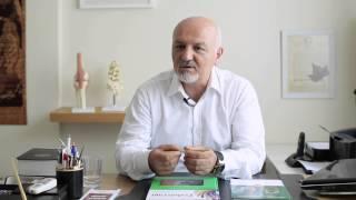 Proloterapi tedavisinin başarı oranı nedir?