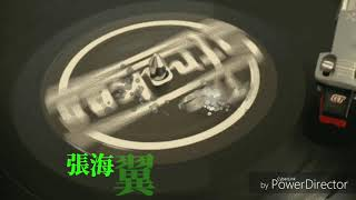 張海翼 POP MUSIC NO.2