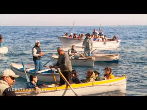 Capri, Italy: Isle of Hidden Delights - Capri szigete, Olaszország