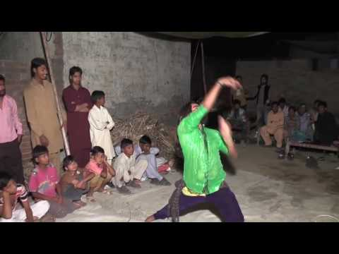 kasy kate din kesy kate raaty [Super Duper Dance ] (H&H HD Movie)