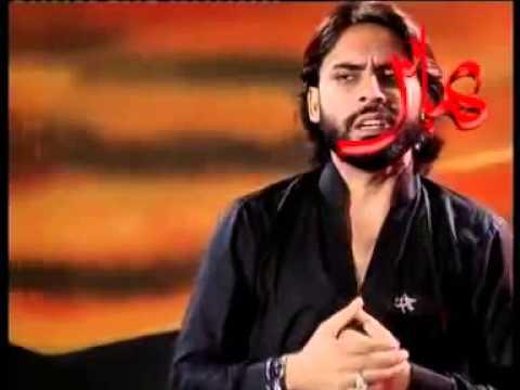 Zehra Sa Ne Kaha Zainab Sa-sahib-e-aalam 2014 Nohay 1435 Hijri video
