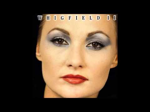 Whigfield - What We