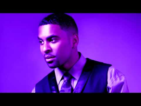 Ginuwine - Differences (Screwed & Chopped)