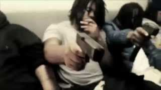 Chief Keef - TN3 (Official Video)