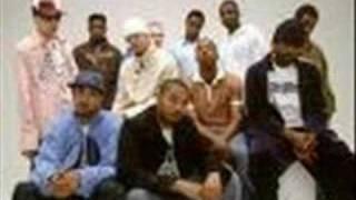 Watch Wiley Letter 2 Dizzee video