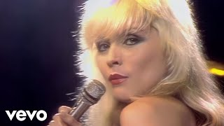 Watch Blondie Denis video