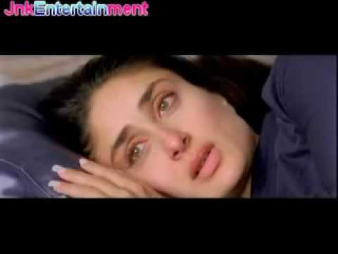 YouTube - ali maula song _HD_ kurbaan movie full song original...