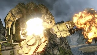 MechWarrior Online - Muromets the Mech Slayer