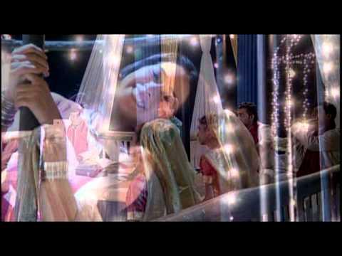 Martwa Naam Aur Izzat [Full Song] Wo Ladki Yaaad Aati Hai