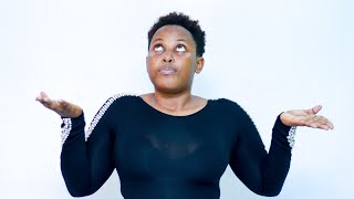 Mercy Chinwo - Chinedum  | Cover By Milly Nanace