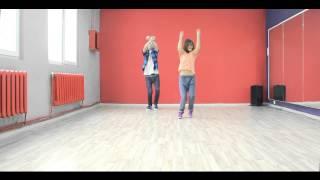 Watch Miguel Jontel Gravity video