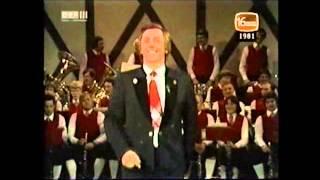 musikantenstadl 1981