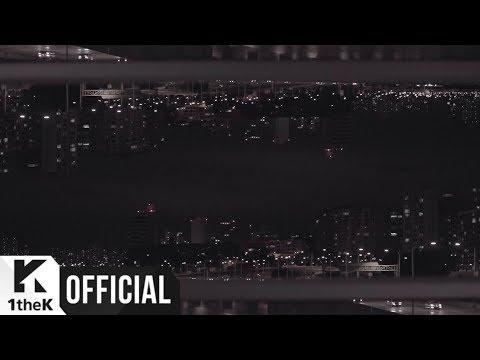 download lagu [Teaser] glowingdog(글로잉독) _ at night(밤에) (Feat. XulianX) gratis