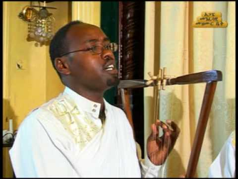 Ethiopian Orthodox Tewahedo.org Music Videos