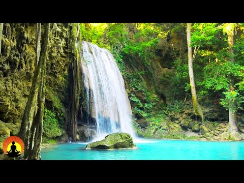 Relaxing Piano Music, Relaxing Music for Sleep, Meditation Music, Study Music, Calm Music, ☯3557