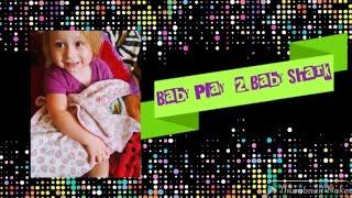 BABY PLAY 2 BABY SHARK SONG/Pre-school Fun/Sing Along with Sophia