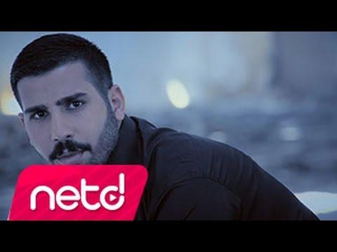 Aram SERHAD - Esmer - Kürtçe 2015 Klip