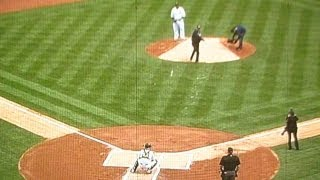 2013 MLB OPENING DAY BASEBALL TONIGHT - BOSTON RED SOX vs NEW YORK YANKEES
