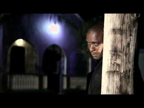 Kitale - Impossible (Promo) (Official Video) thumbnail
