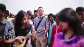 Bangla Song - Amar Sonar Bangla