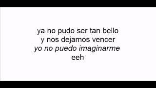 Watch Victor Manuelle Nuestro Amor Se Ha Vuelto Ayer video