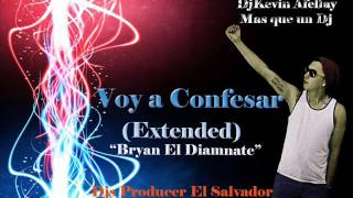 "Reggaeton Mix 2016 ""Bryan El Diamante"""