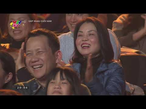 TÁO QUÂN 2016 | CHÍNH THỨC FULL HD CỦA VTV | chiều cuối năm