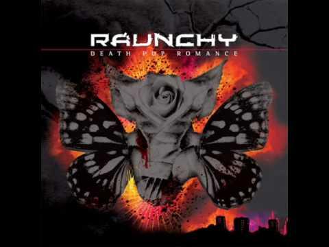 Raunchy - Phantoms
