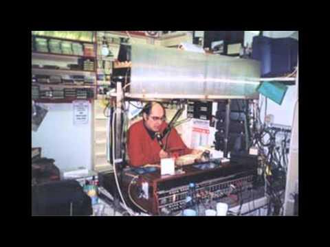 20040311 B. Far fare messe all'India