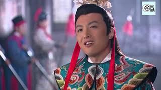 Ỷ Con Ông Cháu Cha Dám Thách Thức Bao Thanh Thiên Trảm Đầu | Bao Thanh Thiên | ONE TV 📺