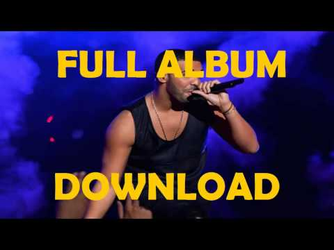 drake nothing was the same deluxe edition zip download
