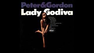 1967. Top Pop-rock songs of 1967. Part 2 of 2.