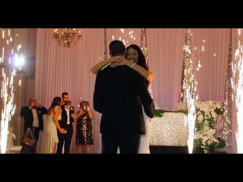 Marie-Kim & Alessandro // 2019 (Stargazing ft. Levels - Avicii)