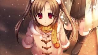 「G-Senjou no Maou OST」 - Wings of Snow, Winds of Time / Yuki no Hane, Toki no Kaze
