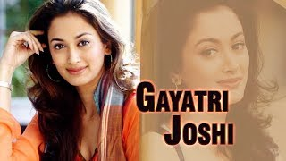 The Lost Heroine - Gayatri Joshi