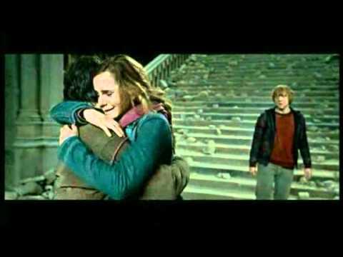 Cheatsden: Daniel Radcliffe Admits He Had A Drinking Problem