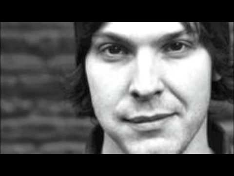 Gavin Degraw - Lets Get It On Marvin Gaye Cover