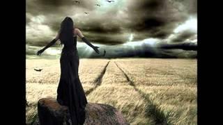 Dark Desire (Nox Arcana).wmv
