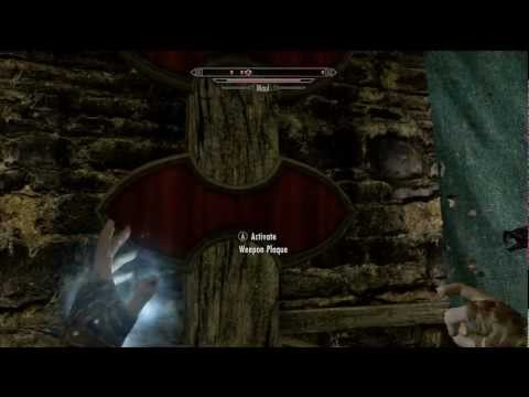 Skyrim Patch Update 1.4 - Review & Analysis (Commentary)