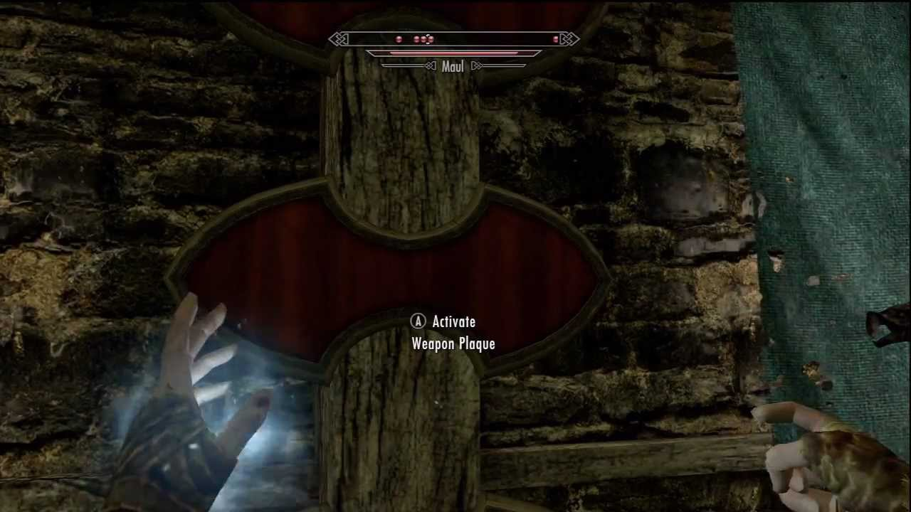 Patches How do I patch Skyrim on PS3? IGN Boards